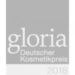 Deutscher Kosmetikpreis 2018