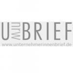 Unternehmerinnenbrief Land Nordrhein Westfalen